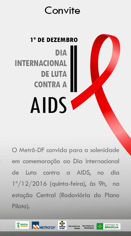 Dia-Mundial-HIV-banner